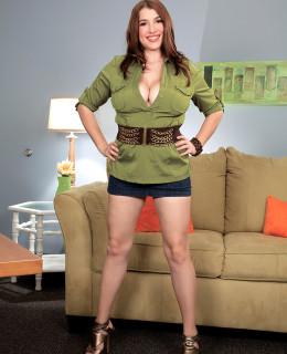 Melissa Manning