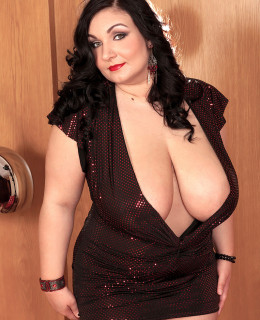 Raquel Grant