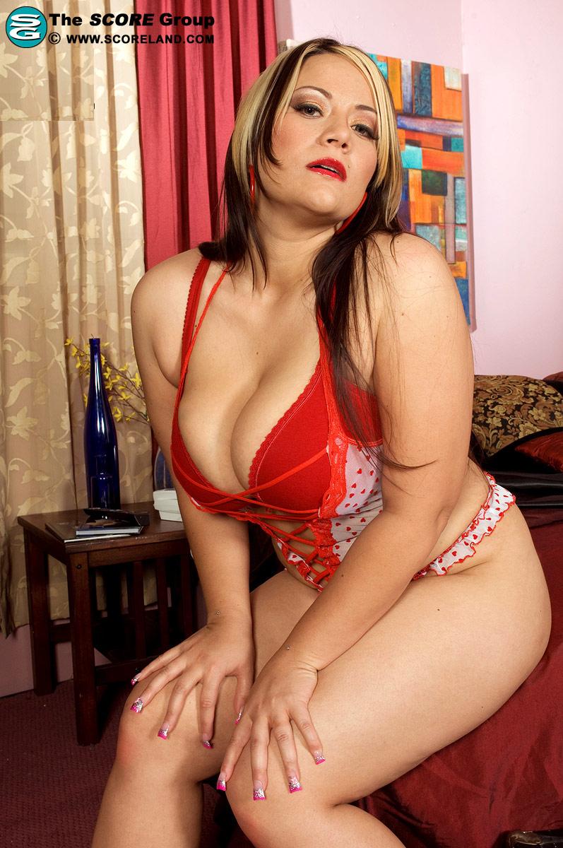 Eva Notty Jizzed on Her Massive Tits  Free Porn Videos