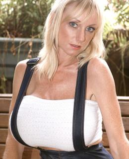 Morgan Leigh
