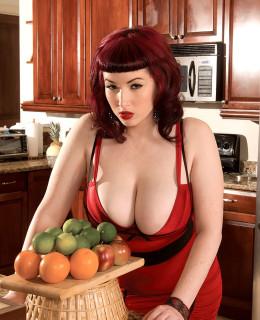 Jenna Valentine